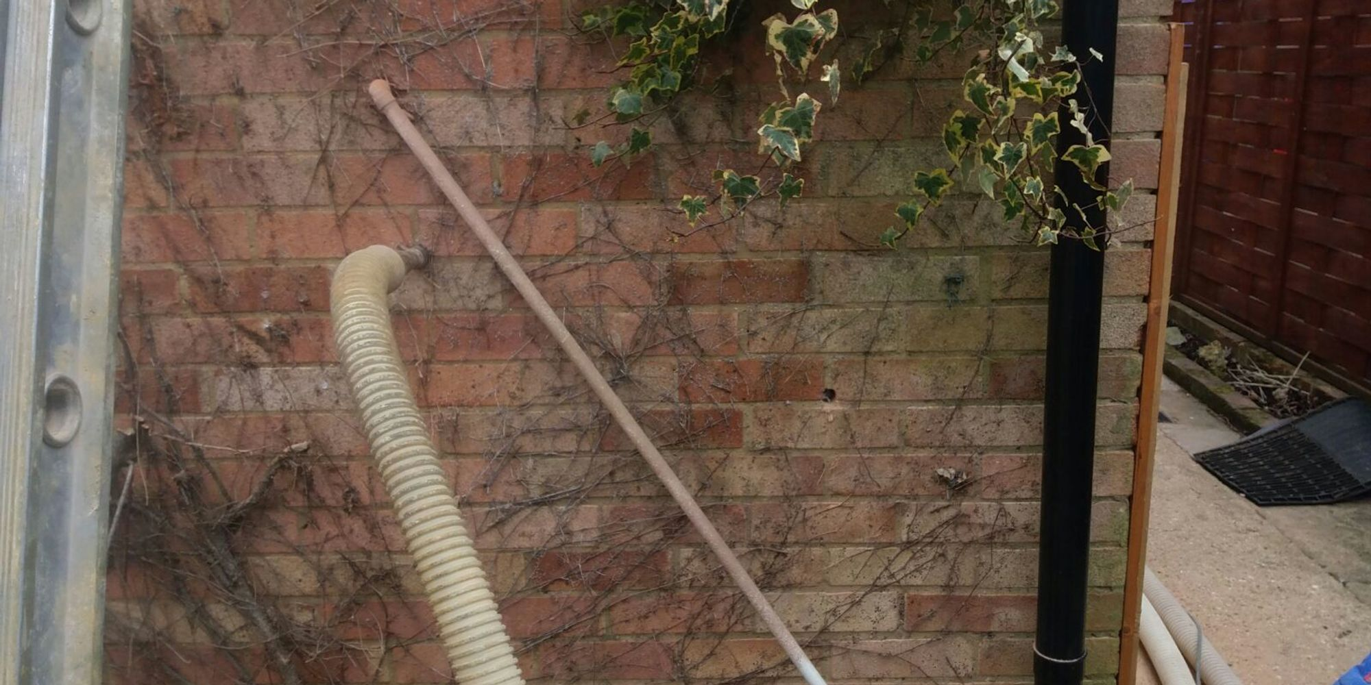 Cavity Wall Insulation Carbon Black : The cavity wall insulation scandal how will this affect