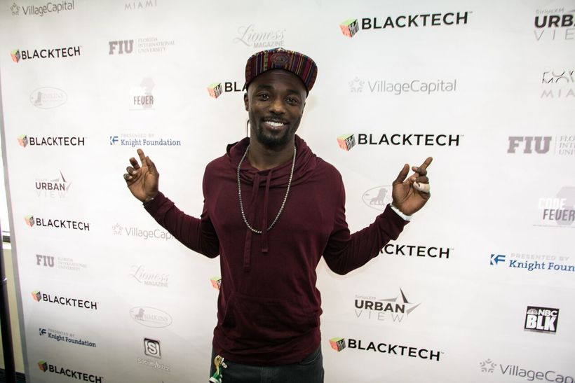 18 Black Miami Founders making waves outside of Silicon