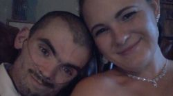 Community Bands Together To Plan Wedding For Terminally Ill