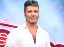 Simon Cowell Suffers Ratings Embarrassment At Hands Of 'Bake Off'