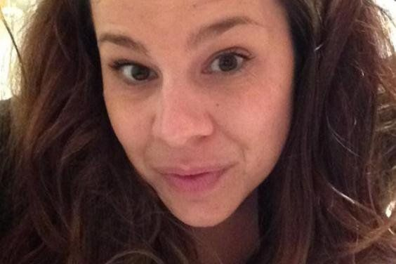 Rosie Cooper died after a car mounted a pavement in Penge on