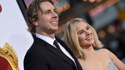 Dax Shepard Celebrates His Sober Birthday With Loving Tribute To Kristen