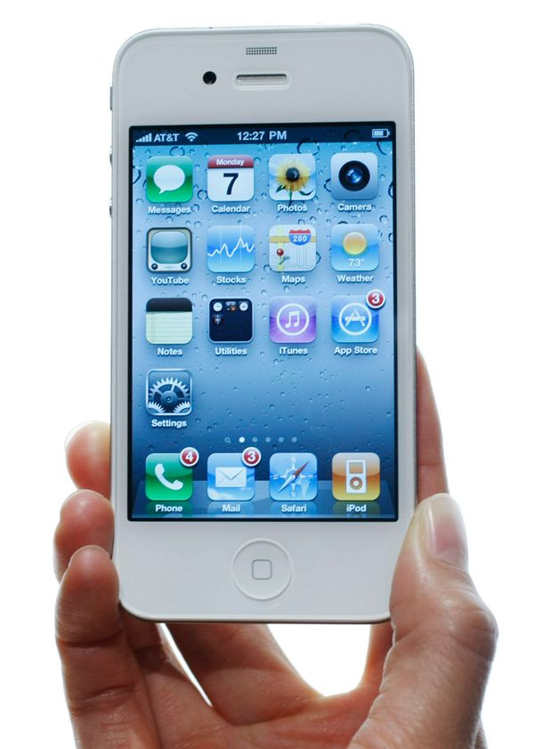 how much is the iphone 4 worth apple s iphone upgrade program uk how does it work and is 5532
