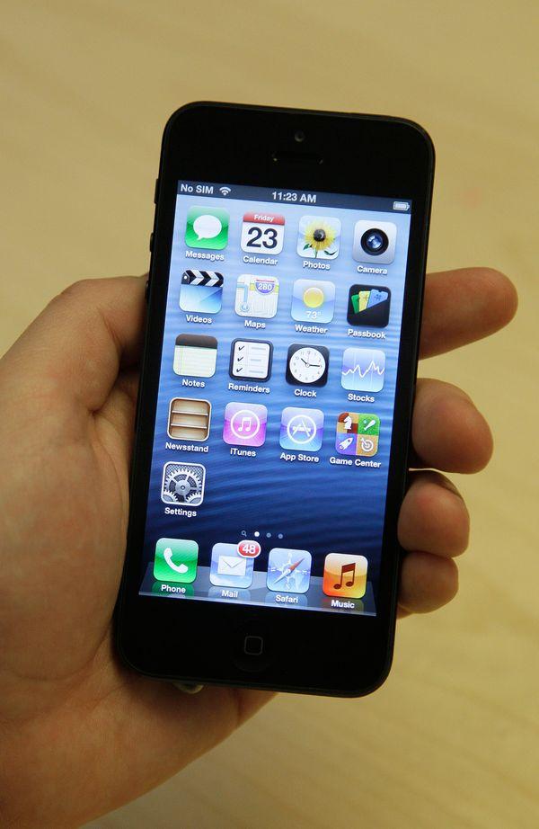Apple Iphone Upgrade Program Worth It