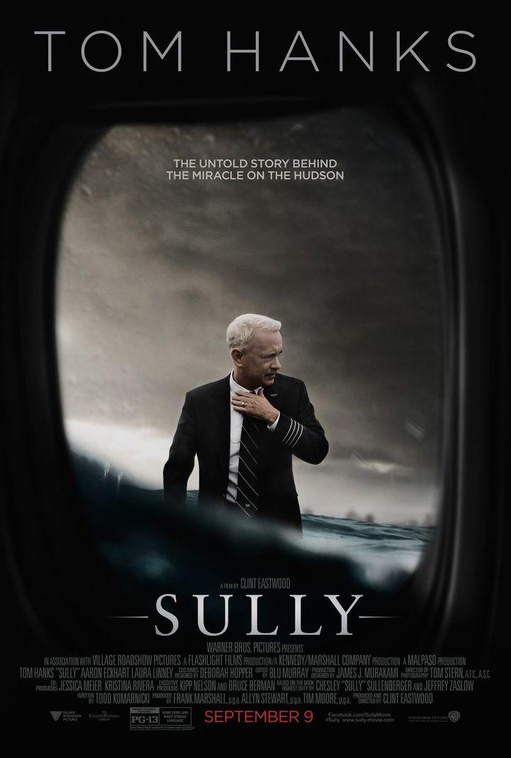 <i>Sully</i>