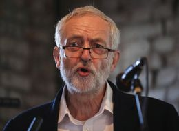 Jeremy Corbyn's Cannabis Policy Backed By Former Drugs Chief David Nutt