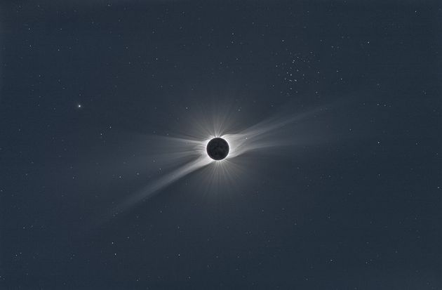 2017 solar eclipse will be the most awesome one in 99 years the