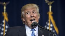 Don't Be Fooled: Donald Trump's Immigration Plans Have Not