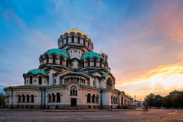 "Bulgaria's capitalcityboasts <a href=""https://www.hoppa.com/en/j/blog/cheap-vs-expensive-european-cities/"" target"