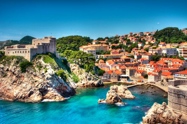 11 Incredible European Cities That Are Incredibly Cheap To