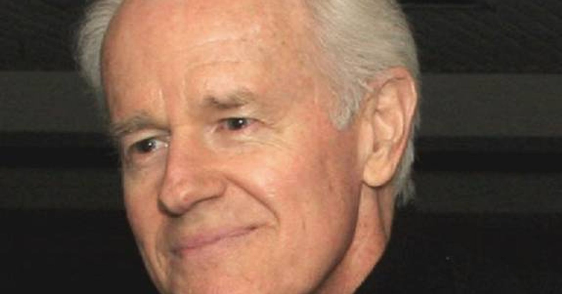 M A S H Actor Mike Farrell Discusses Ending The Death