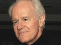 'M.A.S.H.' Actor Mike Farrell Discusses Ending The Death Penalty In America (Audio)