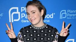Lena Dunham Finally Apologises To Odell Beckham Jr. After Cringeworthy