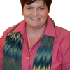 Tandy Elisala - Helping women bounceback from life transitions and empowering them to Live, Love and Lead