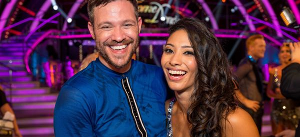 Will Young Turns Down 'Strictly Come Dancing' Final Return