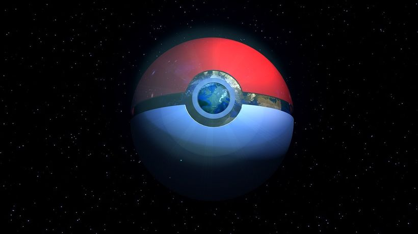 Pokemon Go took the world by storm and was quickly labeled a fad.