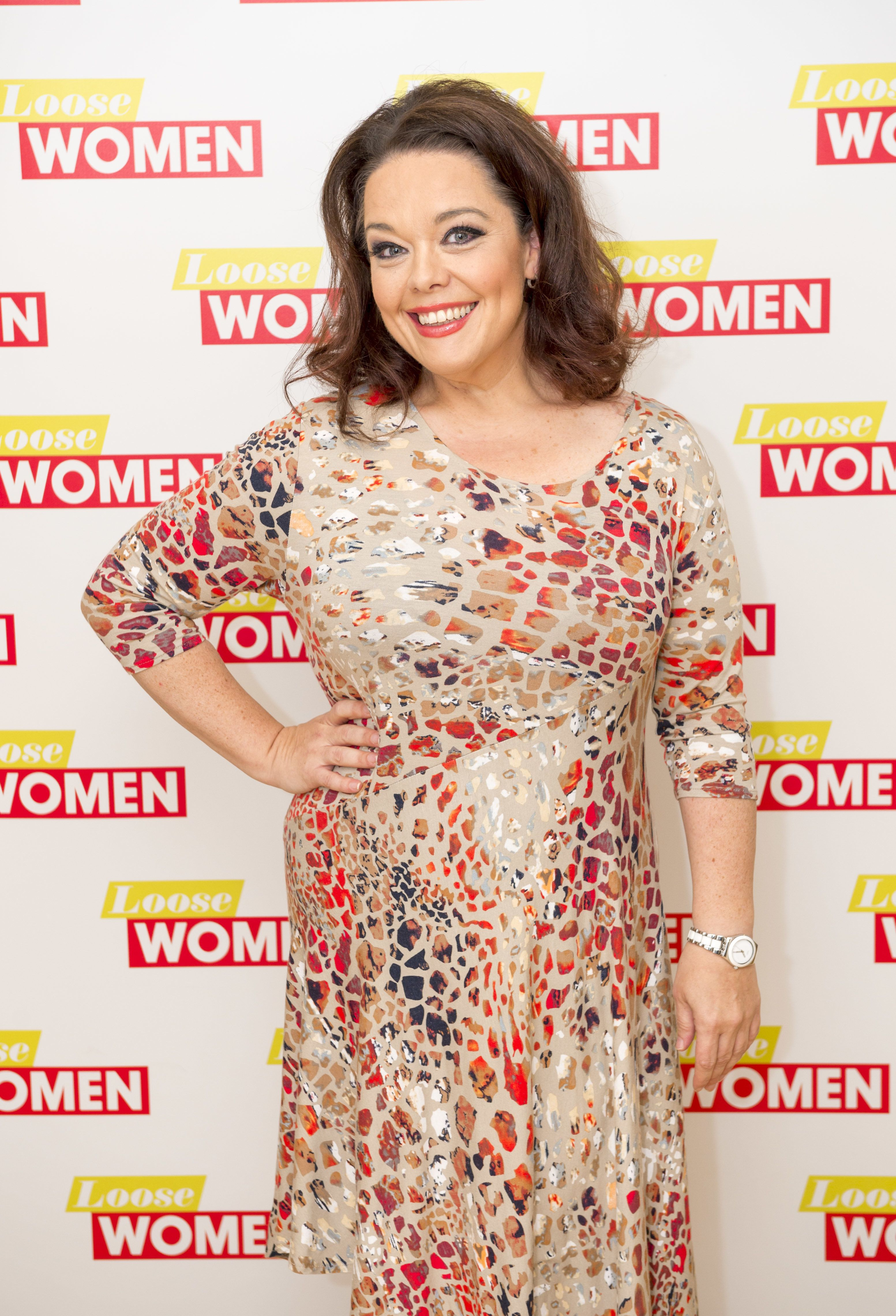 'Loose Women' Welcomes Three New Panellists Into The