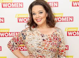 'Loose Women' Welcomes Three New Panellists Into The Family