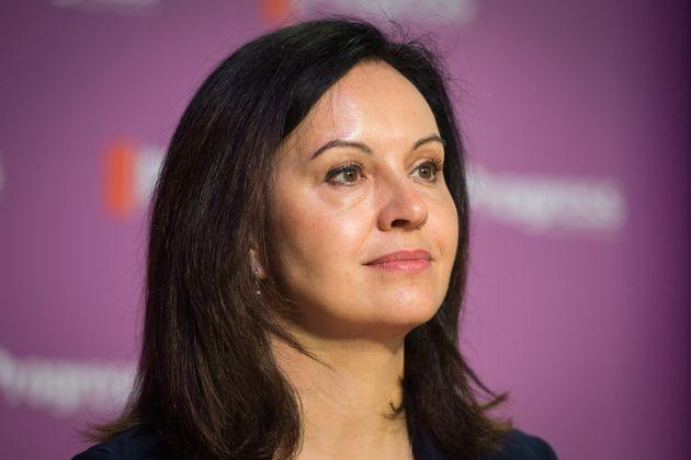 Finance Bill: Labour MPs Condemn 'Feeble' Tax Avoidance