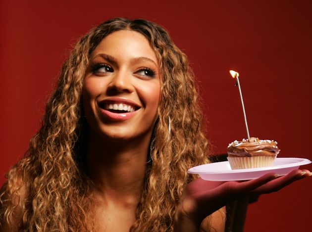 Beyonce Hates When People Sing Happy Birthday To Her Just Like The Rest Of Us Huffpost