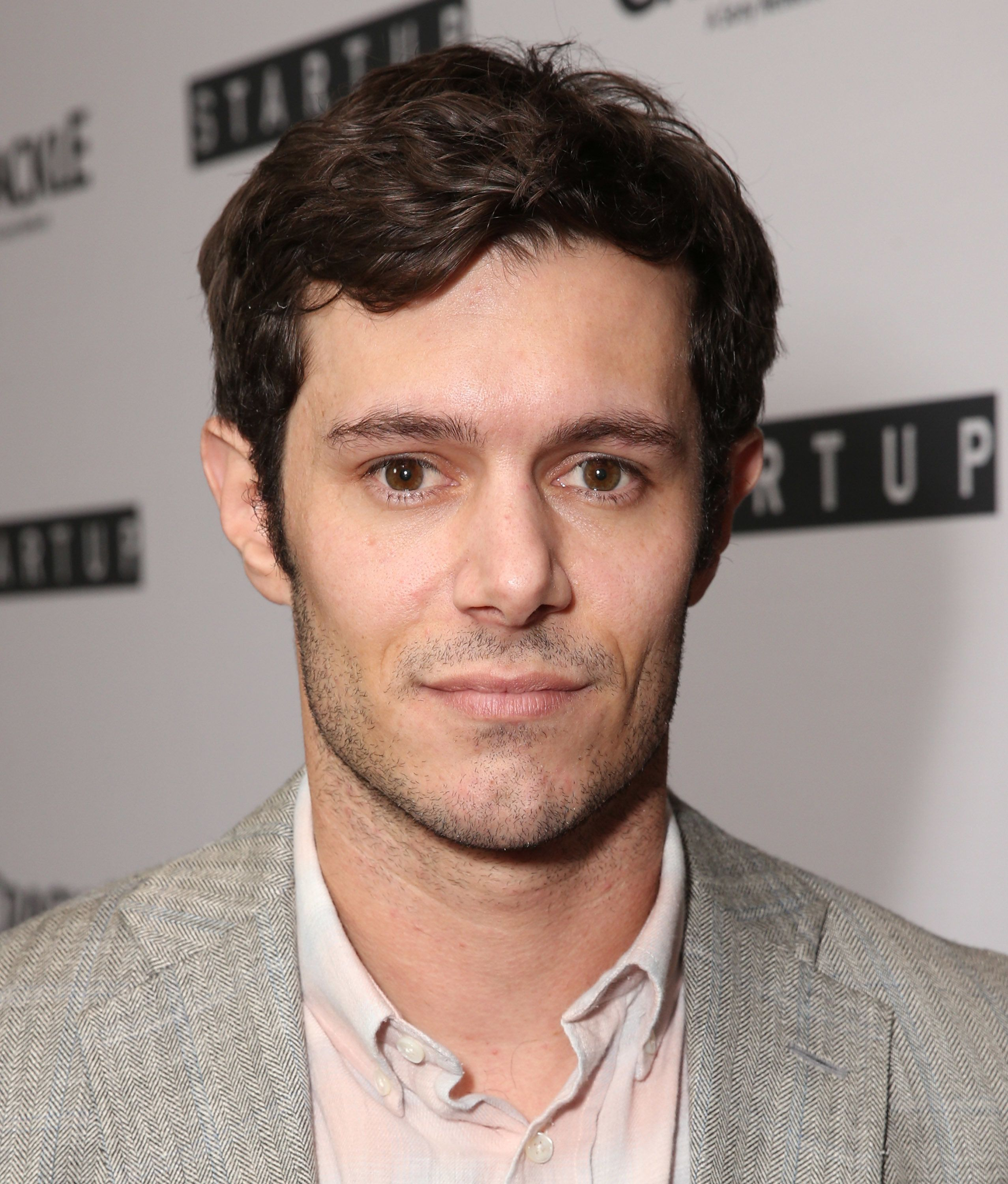 WEST HOLLYWOOD, CA - AUGUST 23:  Adam Brody attends the Premiere Of Crackle's 'Startup'  at The London Hotel on August 23, 2016 in West Hollywood, California.  (Photo by Todd Williamson/Getty Images)