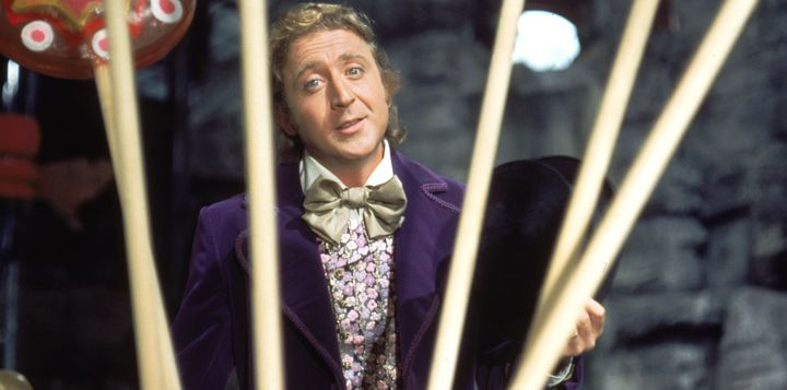 "Gene Wilder, the star of ""Willy Wonka & the Chocolate Factory,"" died at his home in Stamford, Connecticut, last week."