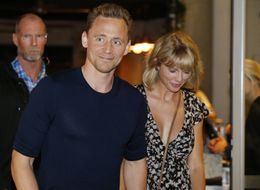 Is It All Over For Tom Hiddleston And Taylor Swift Already?