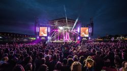 The 8 Acts You Don't Want To Miss At Bestival