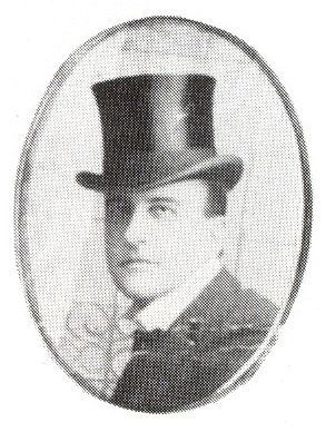The theatre first opened in 1907 under the leadership of Managing Director Signor Rino