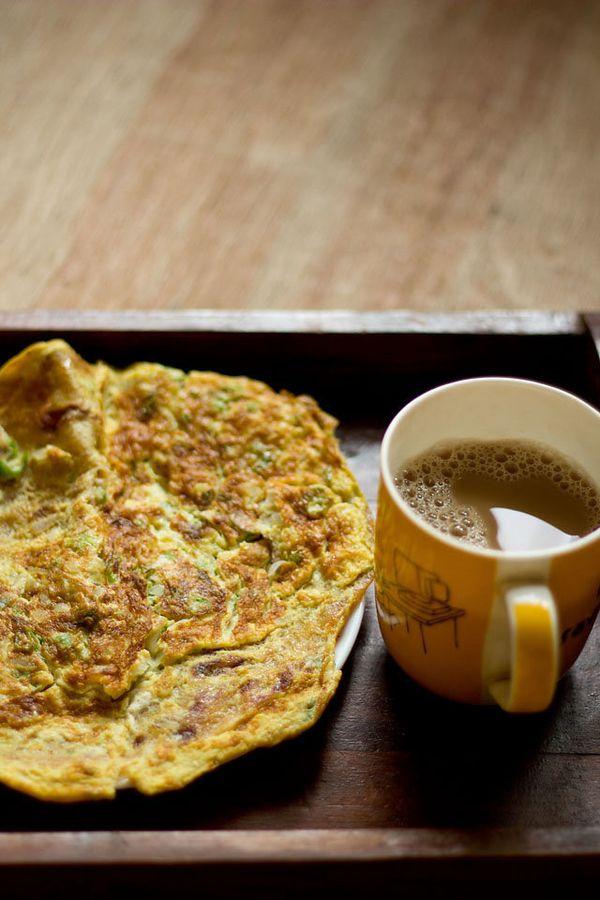 "<strong>Get the <a href=""http://www.vegrecipesofindia.com/egg-paratha-recipe-how-to-make-egg-paratha/"" target=""_blank"">Egg Pa"