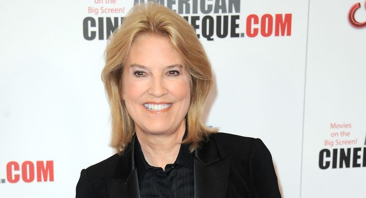 Greta Van Susteren has abruptly left Fox News.