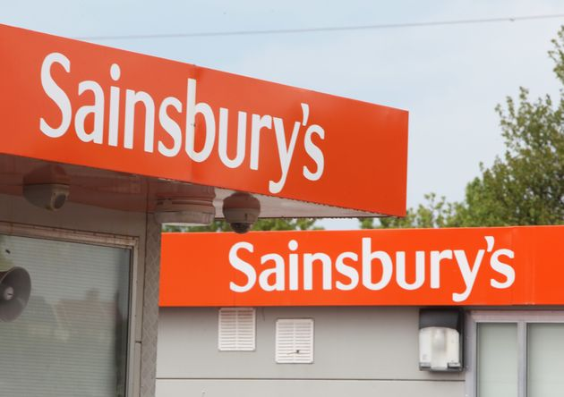 Sainsbury's cut their Meal Deal range on