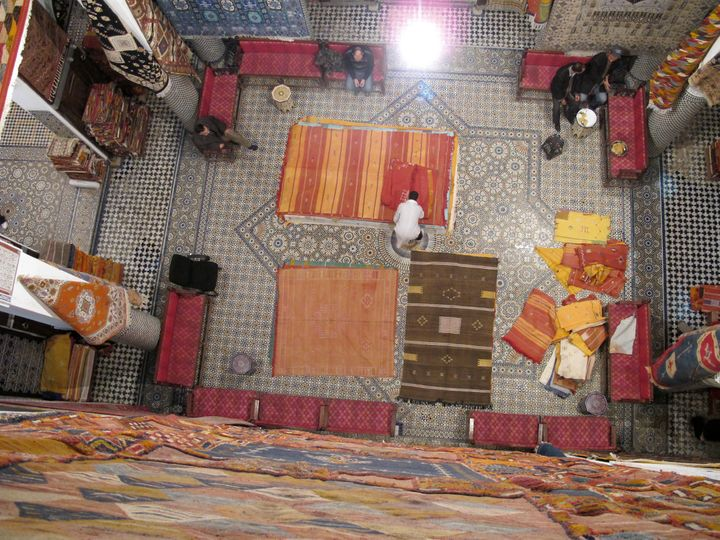 "<p><a rel=""nofollow"" href=""http://goo.gl/VltrUH"" target=""_blank"">Choose your magic carpet!</a></p>"
