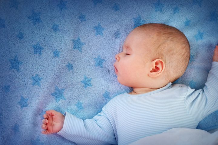 Babies given antibiotics in the first two years of life are more likely to develop allergies as adults, according to new research.