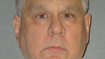 David Plaisance allegedly sent a Louisiana radio personality 4 to 5 unwanted correspondences a week for 15 years