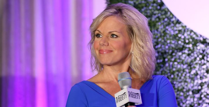 Gretchen Carlson will receive a $20 million settlement from 21st Century Fox.