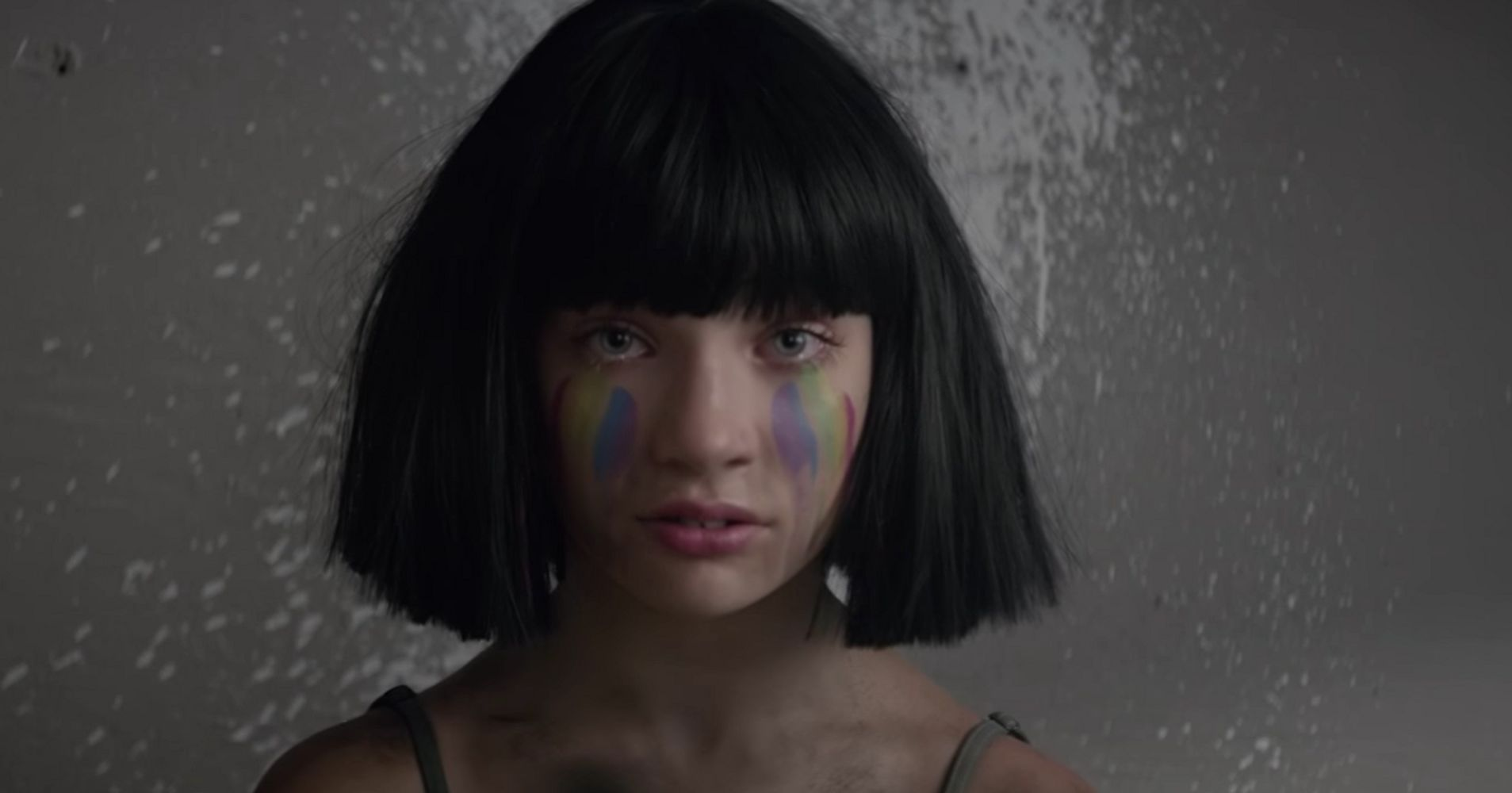 Sia\'s Emotional \'The Greatest\' Video Is A Tribute To Victims Of ...