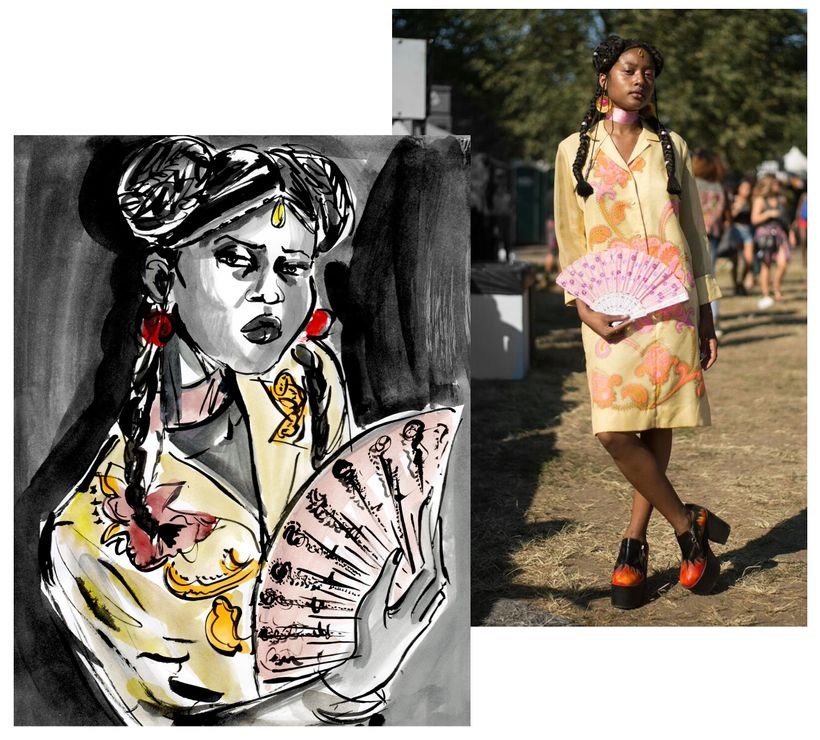 "Akua Shabaka, designer (<a href=""https://www.instagram.com/shabakaaa/"" target=""_blank"">@shabakaaa</a>)<br><a href=""https://ww"
