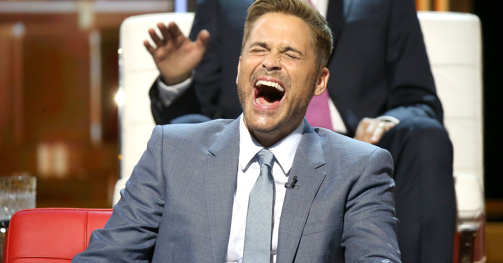 Rob lowe wife ugly, fucking insertions