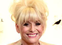 Could Barbara Windsor Make An 'EastEnders' Return?
