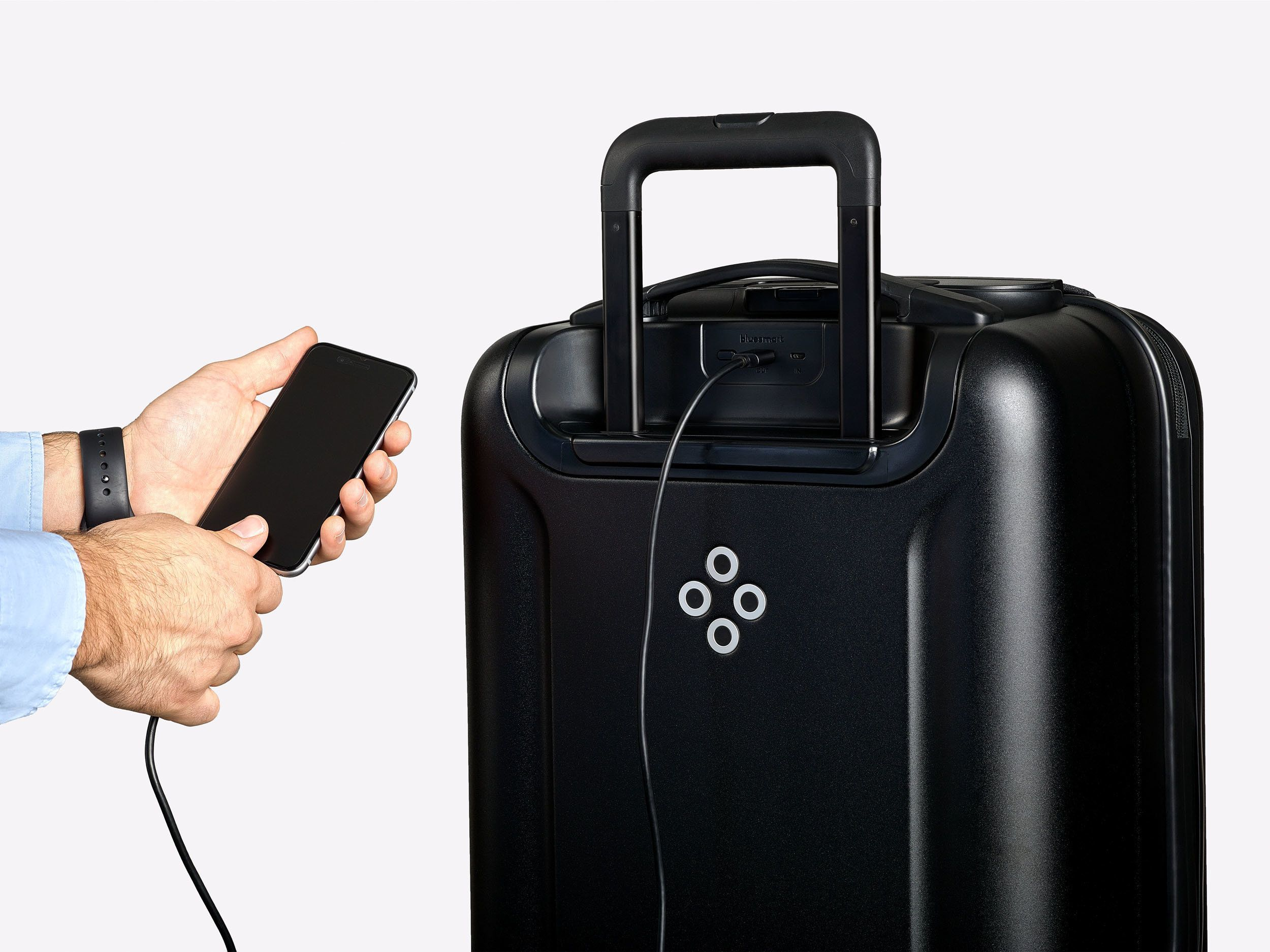 7 Must Have Business Travel