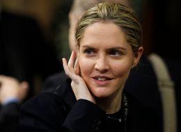 Louise Mensch Mercilessly Ripped For Confusing Brexit With A Nightclub