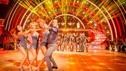 Here's How You Can Be In With The Best Chance Of Getting 'Strictly Come Dancing' Tickets This Year