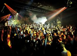 10 Reasons Why Closing Fabric Is A 'Buck Passing' Answer To Drug Problems