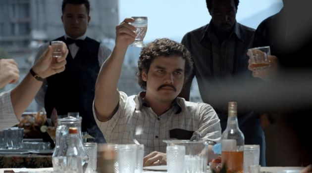 'Narcos' Updates: Season 3 Trailer Revealed and Confirmed for Season 4
