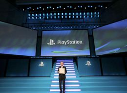 Watch Sony Unveil Its New PlayStation 4 'Neo' Tonight