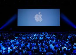 Apple iPhone 7 Launch Hit By Ironic Twitter Blunder