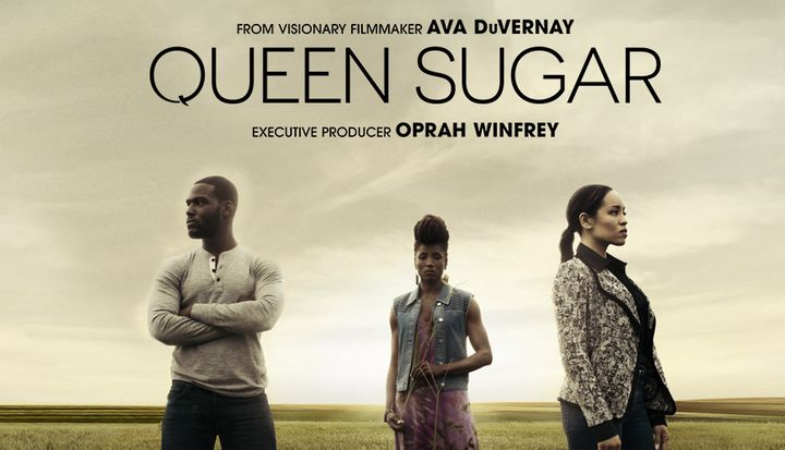 """""""Queen Sugar"""" will regularly air on OWN on Wednesdays at 10 p.m."""