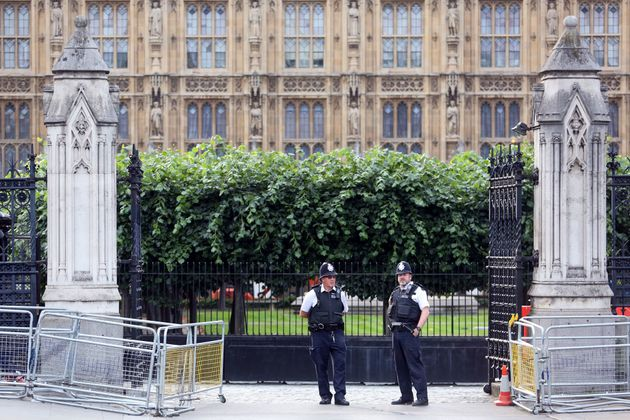 MPs Should Vacate Parliament For Six Years To Avoid