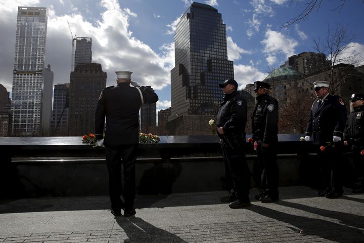 As the Sept. 11anniversary approaches, a new poll shows Americansare moreworried than before.
